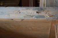 czereśniowa komoda, renowacja oława, renowacja wroclaw, renowacja strzelin, renowacja brzeg