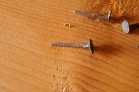 czereśniowa komoda, renowacja wrocław, odnawianie mebli oława